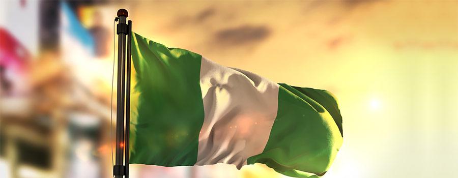 Nijerya Hakkında